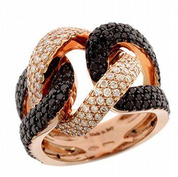 collezioni DD Gioielli l'espressione della più pregiata gioielleria contemporanea.