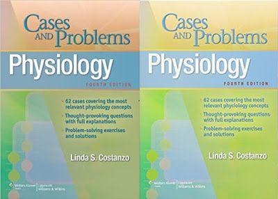 case based learning scenarios