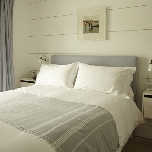 Hotel Rooms Rye | The Gallivant | Family Breaks Camber, East Sussex