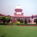 Freedom of speech and expression has limits, says Supreme Court
