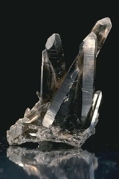 t_1427726783USDA_Mineral_Smokey_Quartz_93v3949.jpg (500×751)