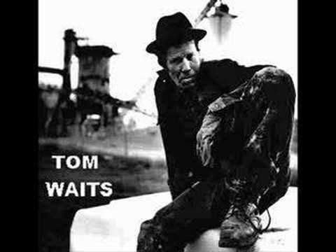 12 best tom waits images on pinterest music artists and lyrics black wings tom waits stopboris Choice Image