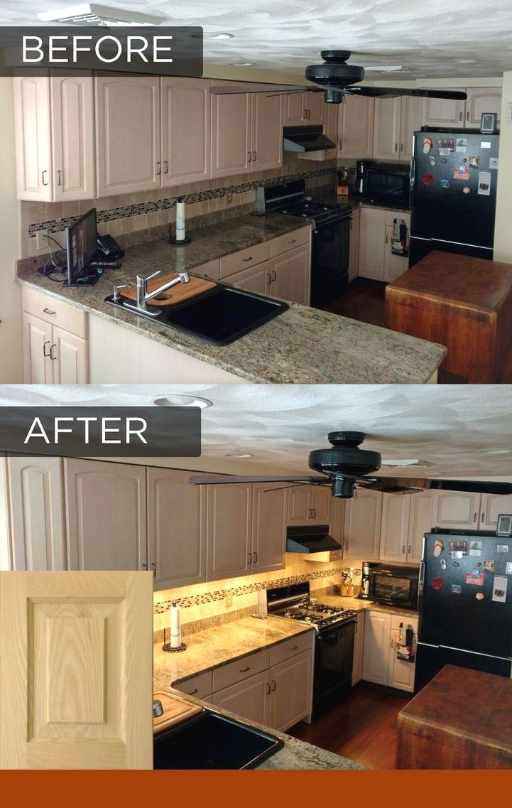Kitchen Remodel Material Cost Kitchenremodeling Kitchentrends