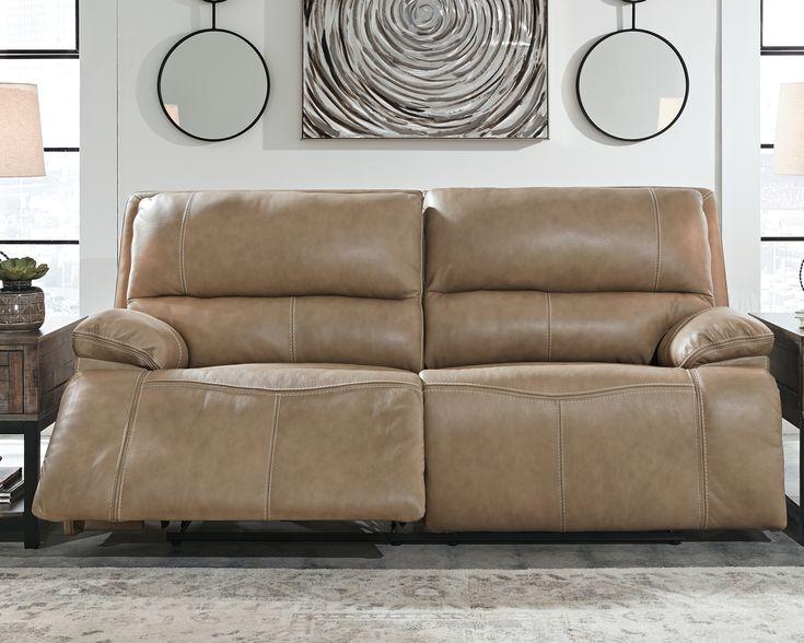 Blue Kangaroo Furniture Upscale Furniture Recliner Chair