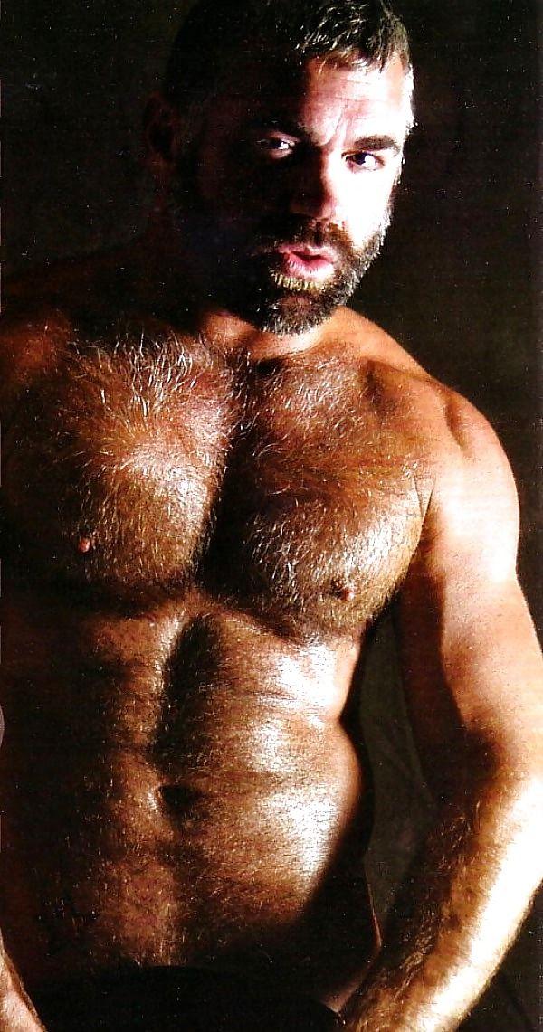 Erotica Pictures : Sapphic Erotica
