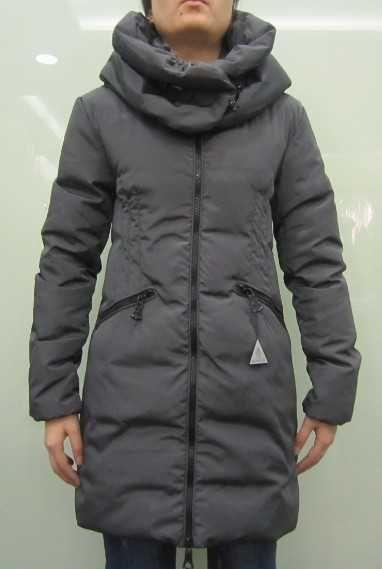 30fb24b43088 Bady Moncler Jacket