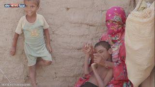 Pemberontak Syiah Houthi Culik Puluhan Warga Sipil Di Provinsi Hodeida Syiahindonesia.com - Pemberontak Syiah Houthi kembali menculik puluhan warga sipil dari sejumlah lingkungan kota Hodeida pada hari Sabtu (14/01) kemarin dengan dalih keberadaan warga yang menolak dan melakukan perlawanan terhadap kelompok Syiah Houthi.  Mereka yang diculik dibawah pemberontak Syiah houthi ke penjara Qalah Bajil di pinggiran provinsi Hodeida. Tidak ada alasan mendetail kenapa puluhan warga sipil ini…