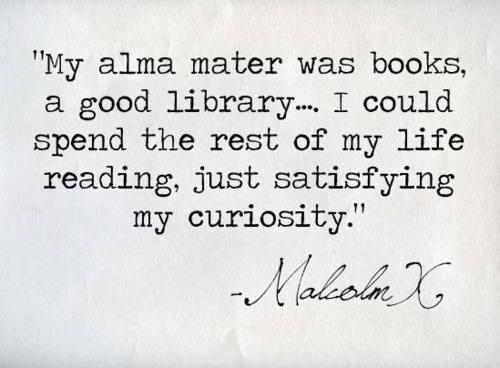 malcolm x: Books Movie, Books Worth, Quotes About Books, Books Geekand, Favorite Quotes, Books Writ, Books Malcolm, Books Reading, Bookish Quotes