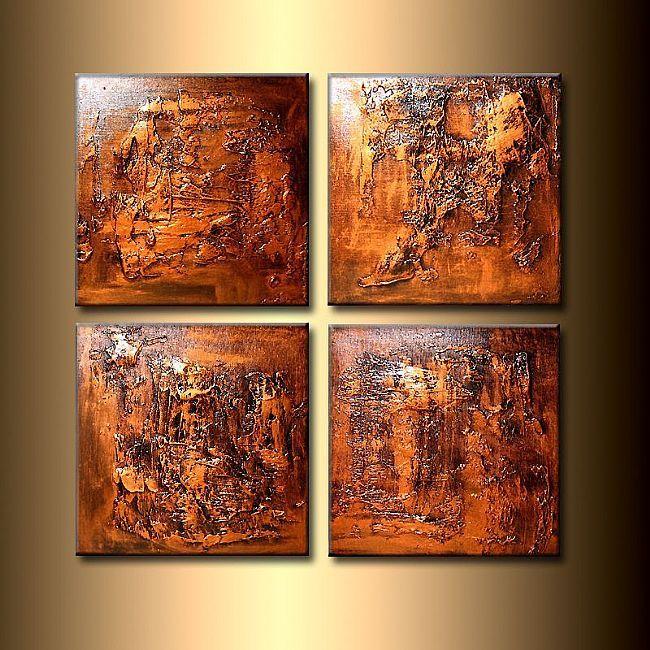 GIFT OF JOY - Henry Parsinia