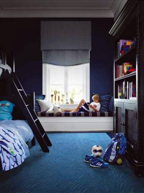 15 Best Images About Boys Bedroom On Pinterest Window