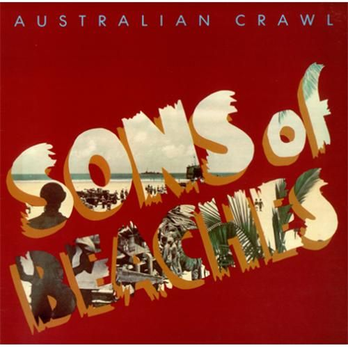 21 Best Images About Australian Albums I Owned In The