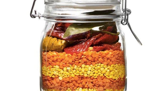 Ricette-in-barattolo-zuppa-di-lenticchie