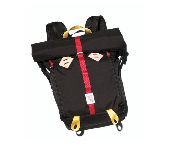 Topo Designs Rover Pack · Lifestyle ShopMens FitnessHoliday Gift  GuideHoliday ... d633b014bf