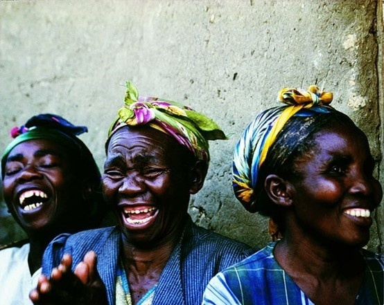 laughter laughter laughter products-i-love num-nums: People Laughing, Make Me Laughing, Happy, Beautiful Smile, Joy, Medicine, Africa, Laughter, True Beautiful