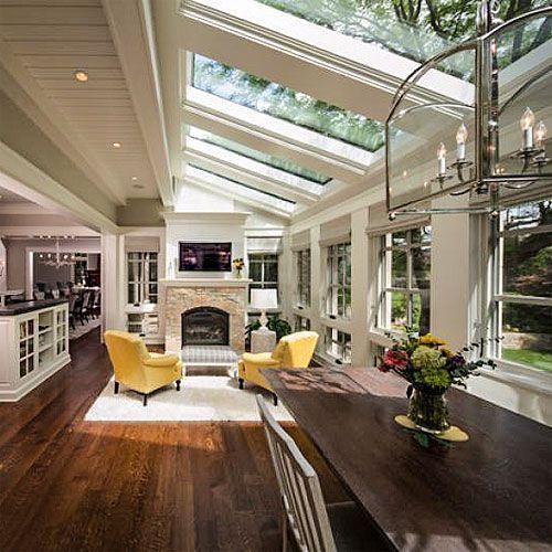 Love this room, (loo charisma design