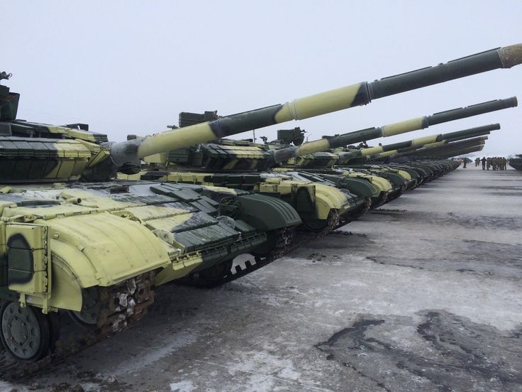 #АТО #Донбас #Україна #Война #РФ #Донецьк #Луганськ #Украина #Ukraine
