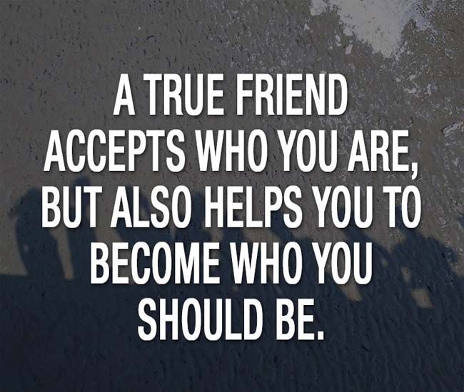 Aboutfriendshep: 69 Best Images About Friendship Quotes On Pinterest