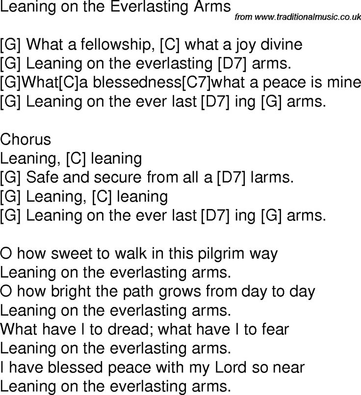 Find Christian Song Lyrics - Positive & Encouraging K-LOVE