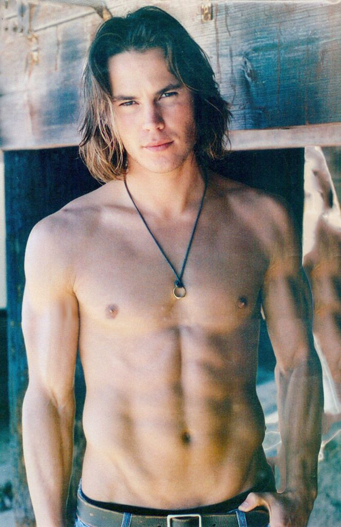 63 best images about Taylor Kitsch on Pinterest   Tim o ...  Taylor Kitsch Ripped