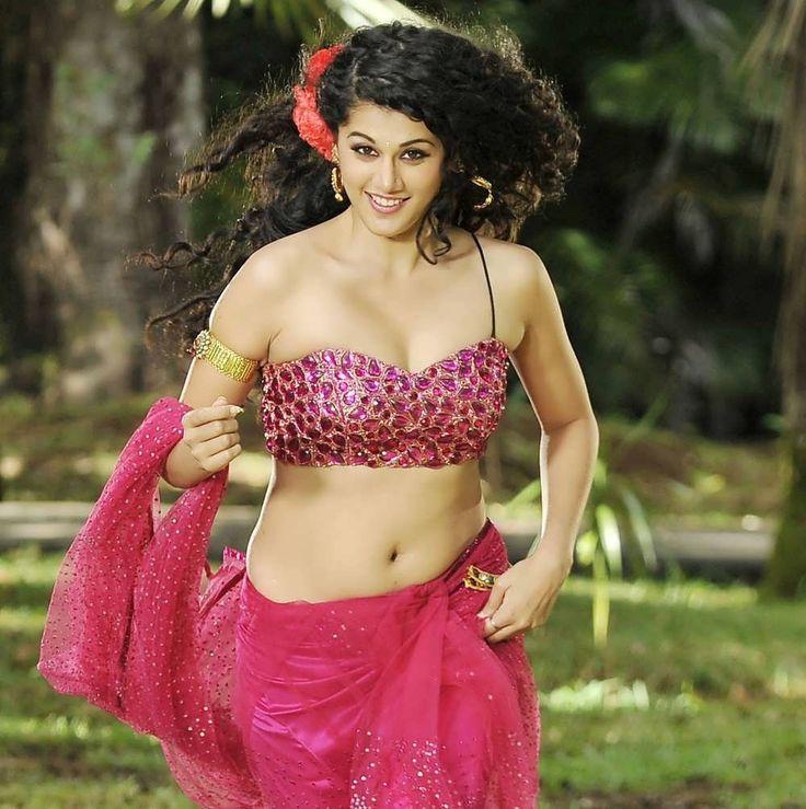 Sizzling South Indian Actress Photos