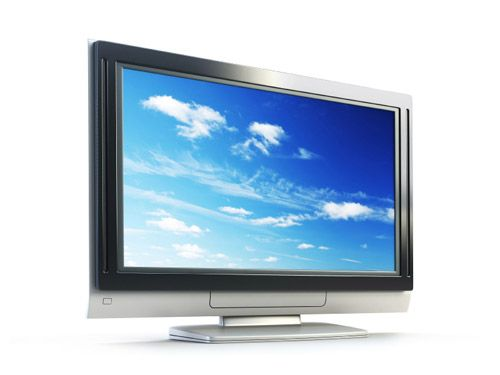 online TV retailers - aim for free shipping - Walmart, TigerDirect, Best Buy and Newegg