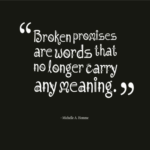 Sad I Miss You Quotes For Friends: 1000+ Images About Empty Promises On Pinterest