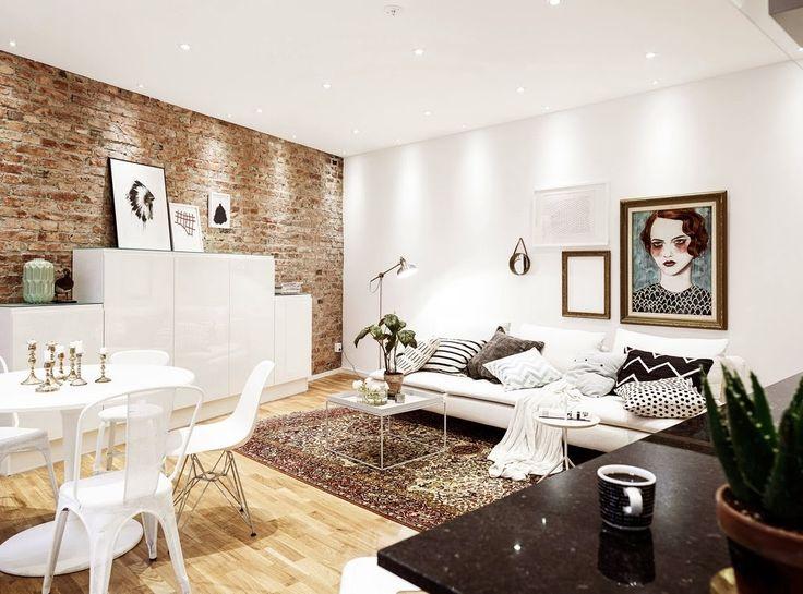 24 besten wohnzimmer bilder auf pinterest wandfarben farbpaletten und wohnideen. Black Bedroom Furniture Sets. Home Design Ideas