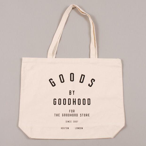 Goodhood-AW12-Tote-Bag-02