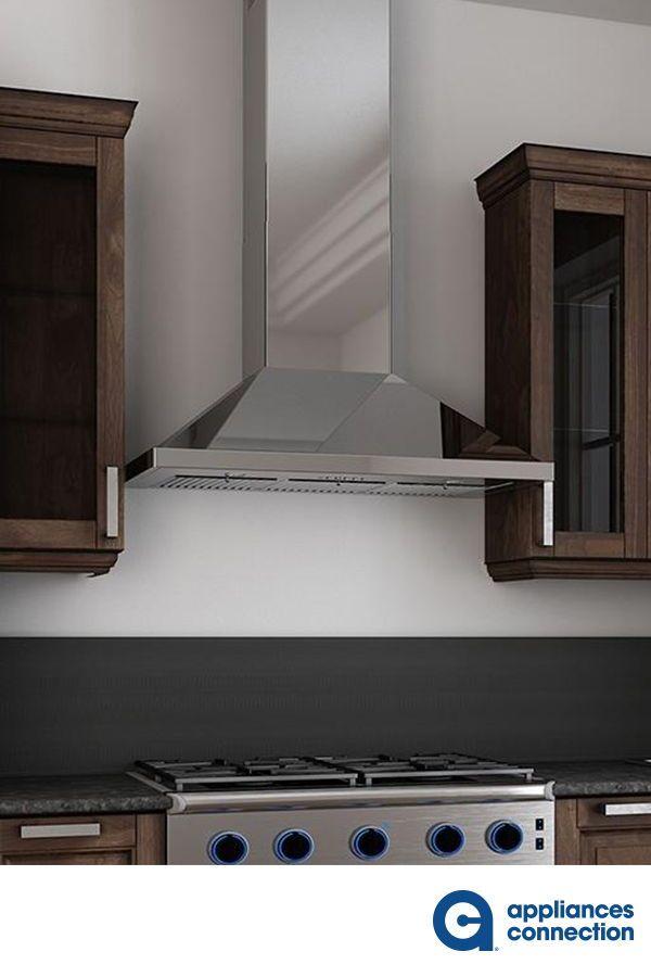 Faber Nopr36ssv 899 00 Home Appliances House Design Kitchen Design