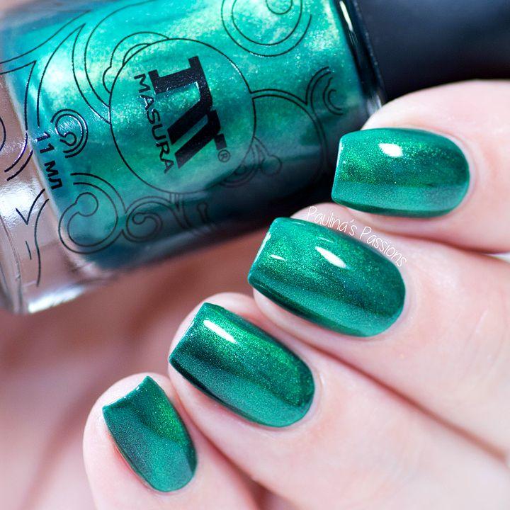 Best 20+ Magnetic Nail Polish Ideas On Pinterest
