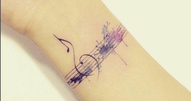 musik.jpg                                                                                                                                                                                 More