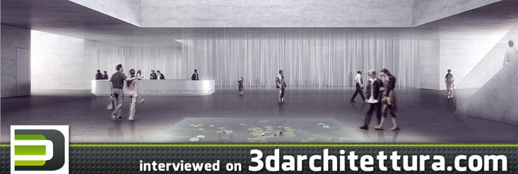 Germano Vieira, renders, 3d, architecture, interiors, design, 3darchitettura  http://www.3darchitettura.com/germano-vieira-3d-renders-for-architecture/