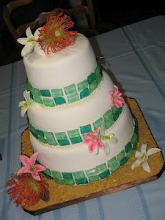mexican style wedding cakes 1000 images about mexican wedding cakes ect on 17281