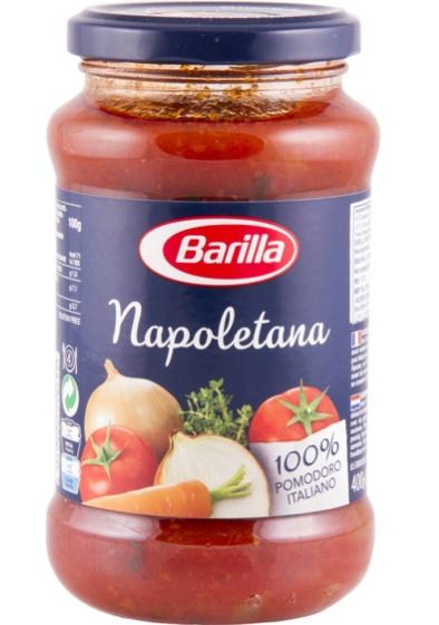 FREE Barilla Pasta Sauce at ShopRite! {6/16} - http://www.livingrichwithcoupons.com/2013/06/barilla-coupon-free-shoprite-6-16.html
