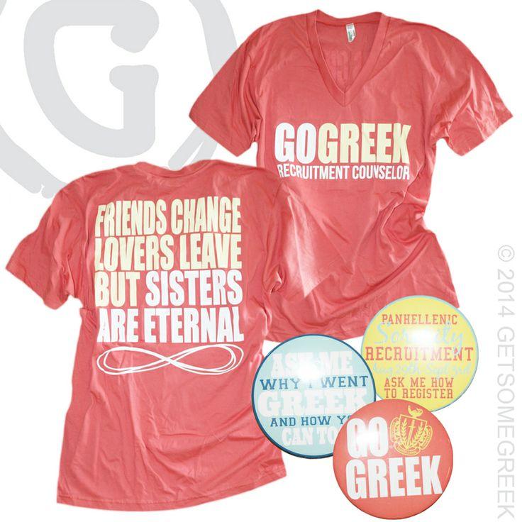 25 unique go greek ideas on pinterest kids gams shirts for Cute greek letter shirts