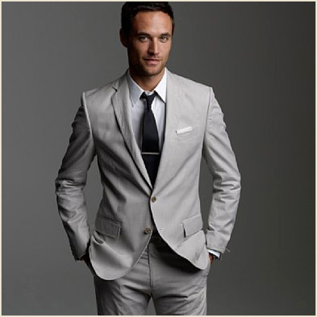 9 best images about Grey Suit on Pinterest | Vests, White vests ...