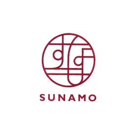 SUNAMO                                                                                                                                                                                 More