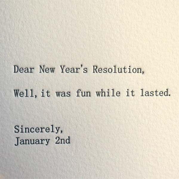 new year resolution problems - Αναζήτηση Google