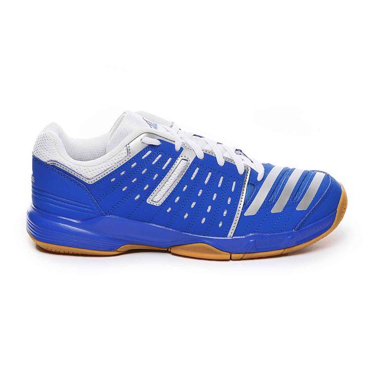 chaussures whizzer lo le de asics homme et femme