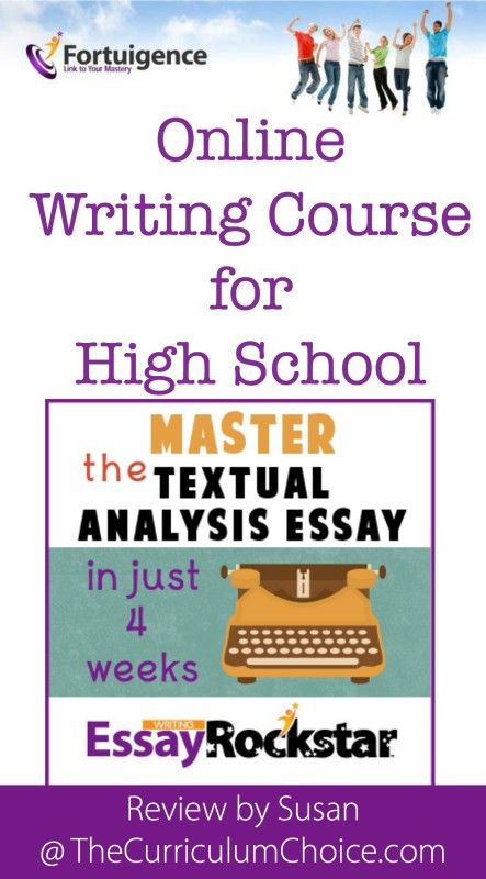 writing a literary analysis essay middle school Middle school literary essay students need to write a satisfactory literary essay include many literary analysis lessons assume that a.