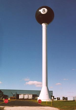 114 Best Water Towers Images On Pinterest