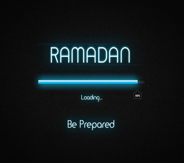 Day 166/365: mashAllah almost here