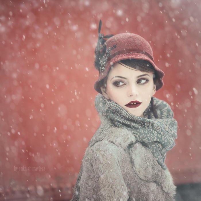 *** от Anka Zhuravleva