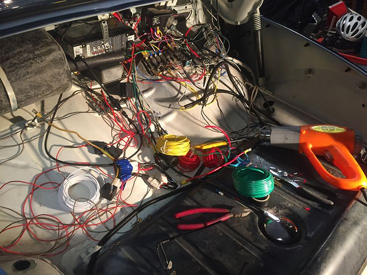 17 best images about 1966 vw bug upholstery the 1966 vw bug starting rewiring to factory specs found wiring diagram on samba