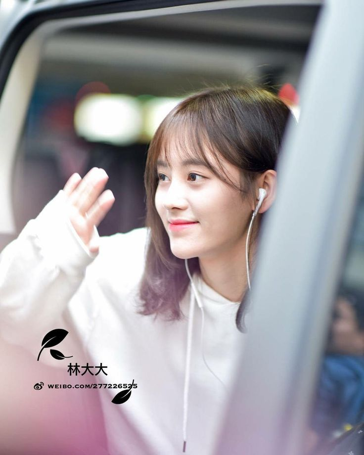 Ju Jingyi - Actor and Singer   CPOP 音乐 Amino