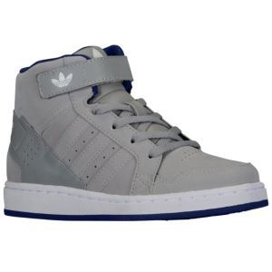 11 migliori scarpe!!!le immagini su pinterest adidas originali, classico