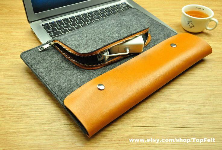 Macbook pro 13 case 2016,macbook pro 2016 sleeve,2016 macbook pro case,Macbook pro case,Macbook pro 13 case , Macbook pro 15 case-TFL113 by TopFelt on Etsy https://www.etsy.com/listing/247647012/macbook-pro-13-case-2016macbook-pro-2016