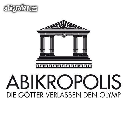 Abi Spruch 2015 – rund 1000 Ideen bei abigrafen.de