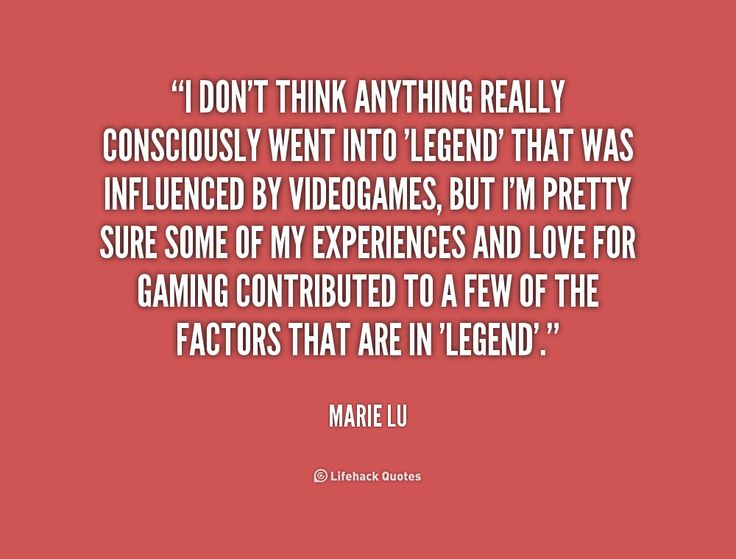 120 best legend images on pinterest books legend book series legend marie lu quotes copy the link below to share an image of this quote sciox Choice Image