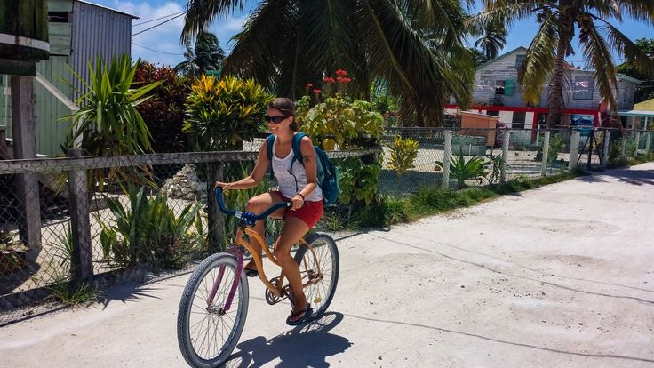Top Ten Things to Do in Caye Caulker, Belize